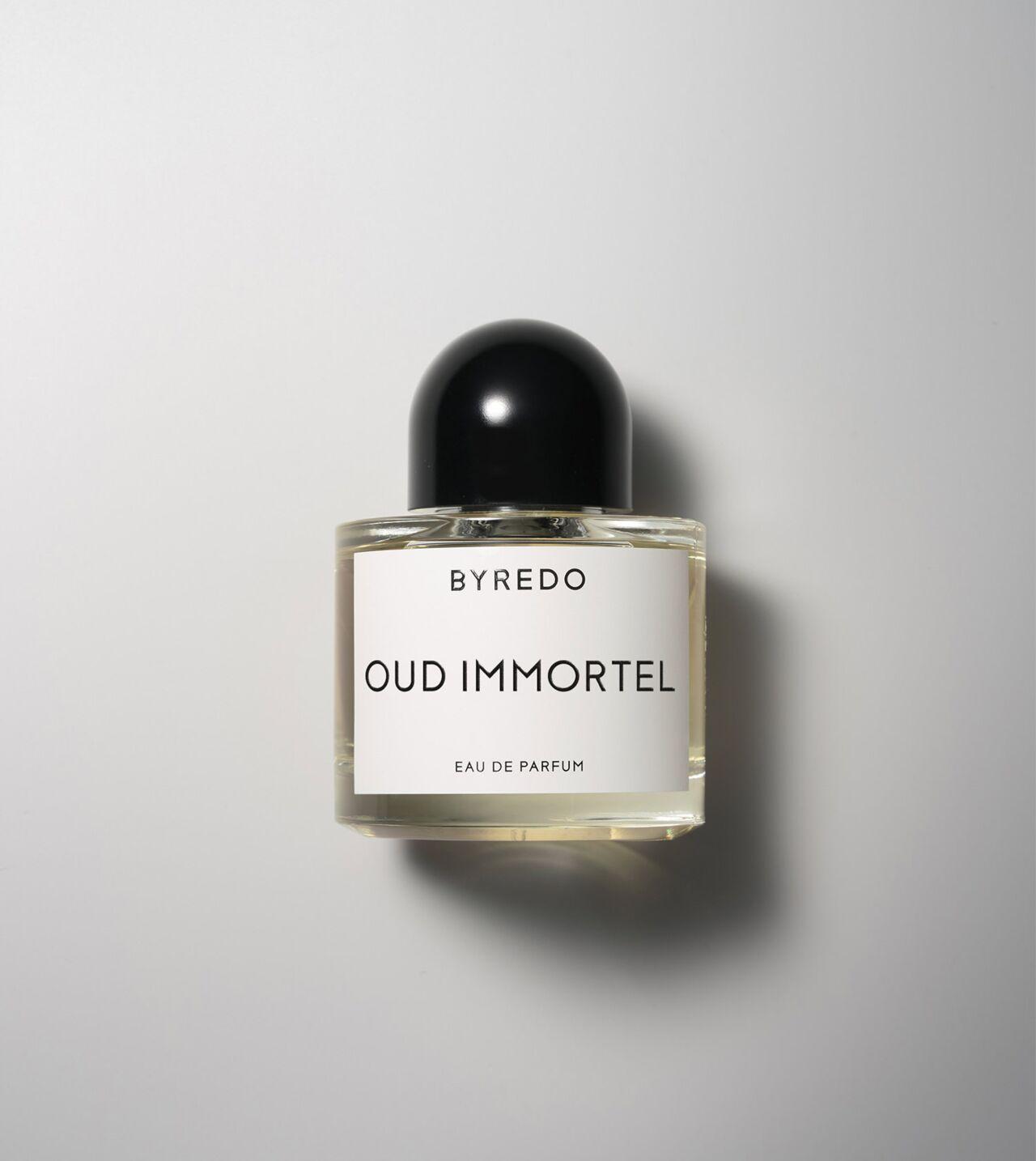 Picture of Byredo Oud Immortel Eau de Parfum 50ml