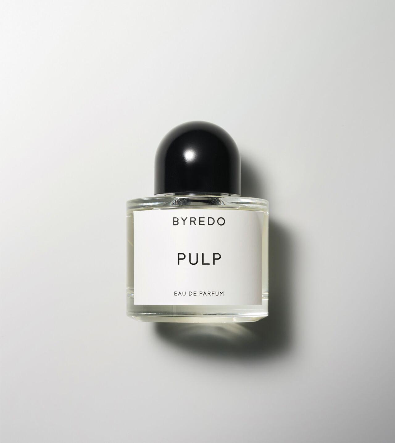 Picture of Byredo Pulp Eau de Parfum 50ml