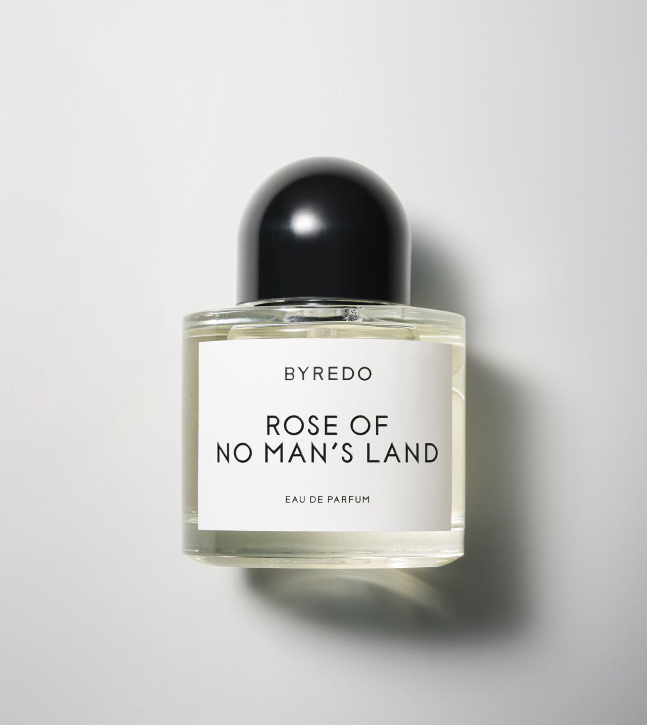 Picture of Byredo Rose Of No Man's Land Eau de Parfum 100ml