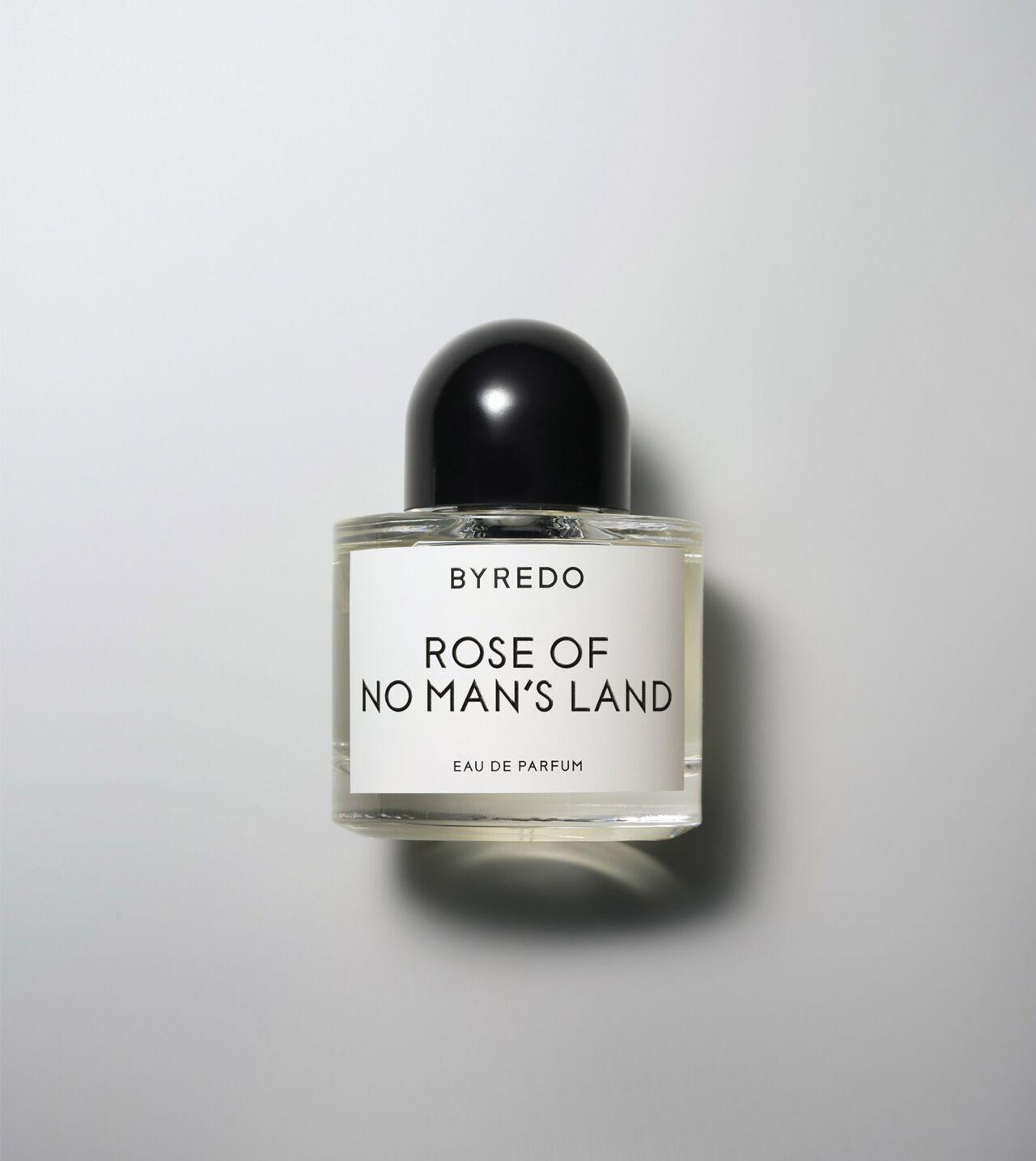 Picture of Byredo Rose Of No Man's Land Eau de Parfum 50ml