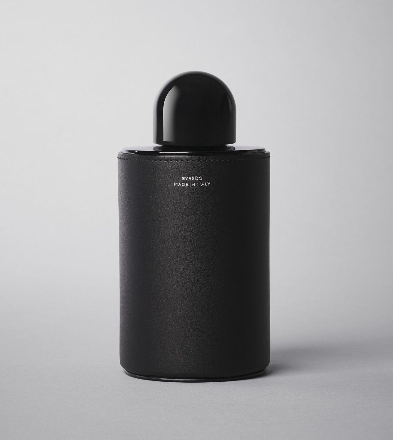 Picture of Byredo Room spray holder 250 ml