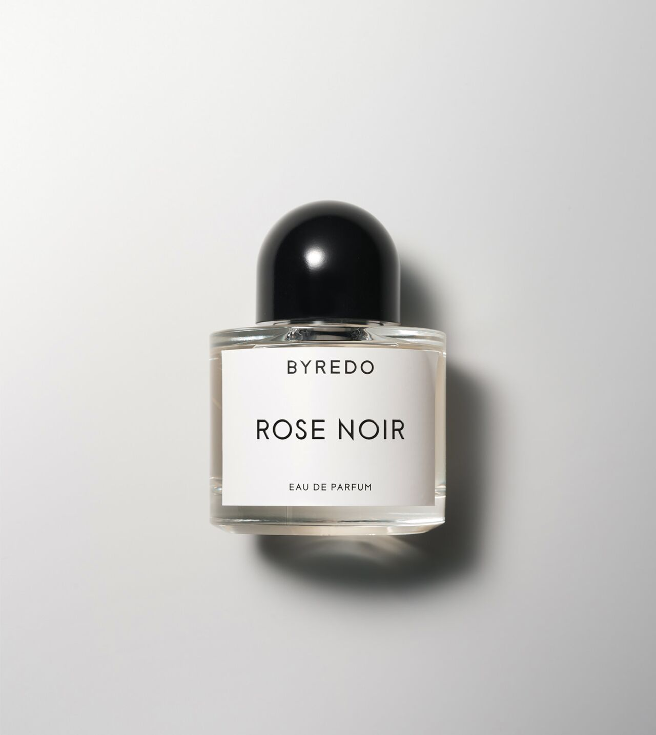 Picture of Byredo Rose Noir Eau de Parfum 50ml