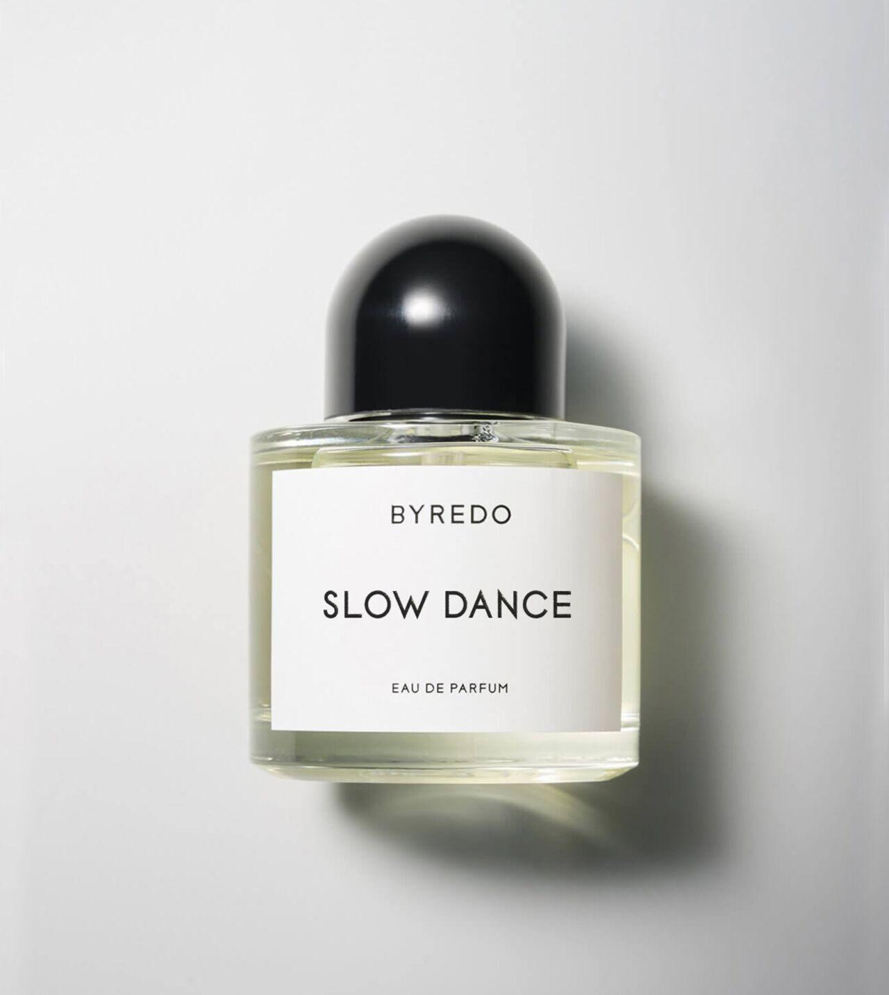 Picture of Byredo Slow Dance Eau de Parfum 100 ml