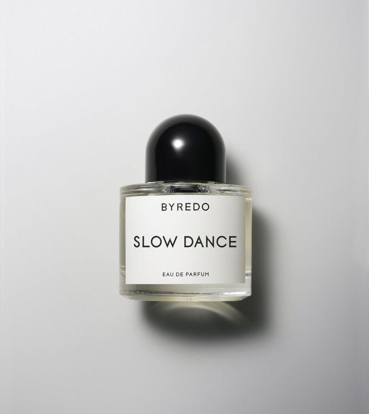Picture of Byredo Slow Dance Eau de Parfum 50 ml