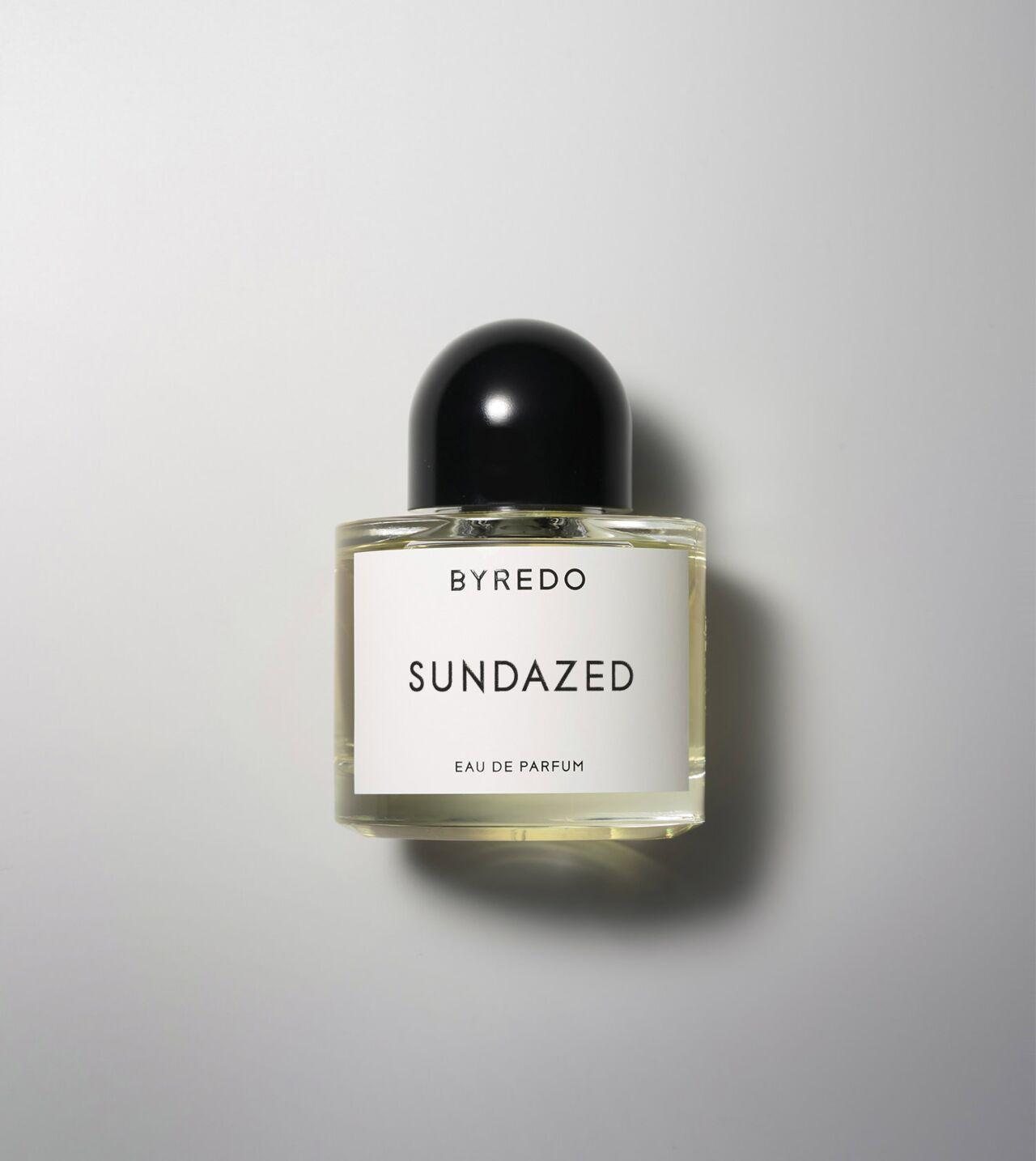 Picture of Byredo Sundazed Eau de Parfum 50ml