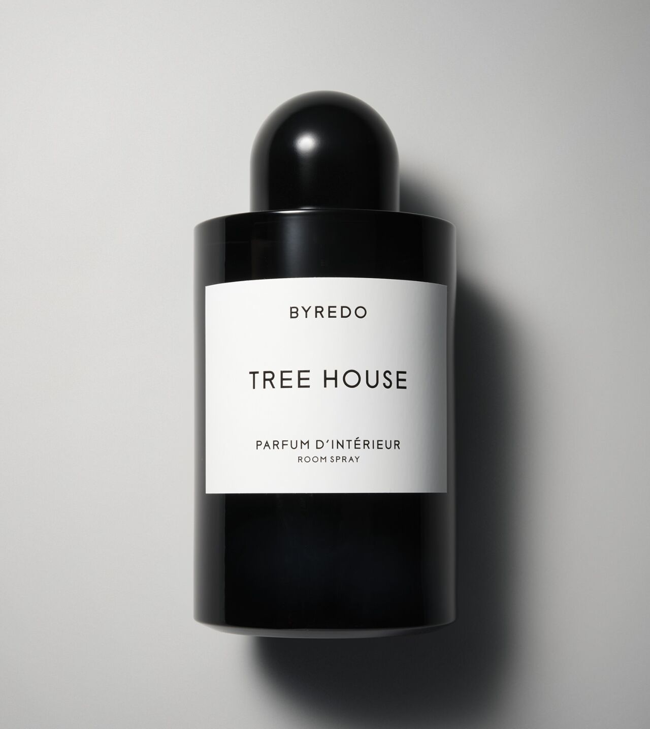 Picture of Byredo Tree House Room spray 250ml