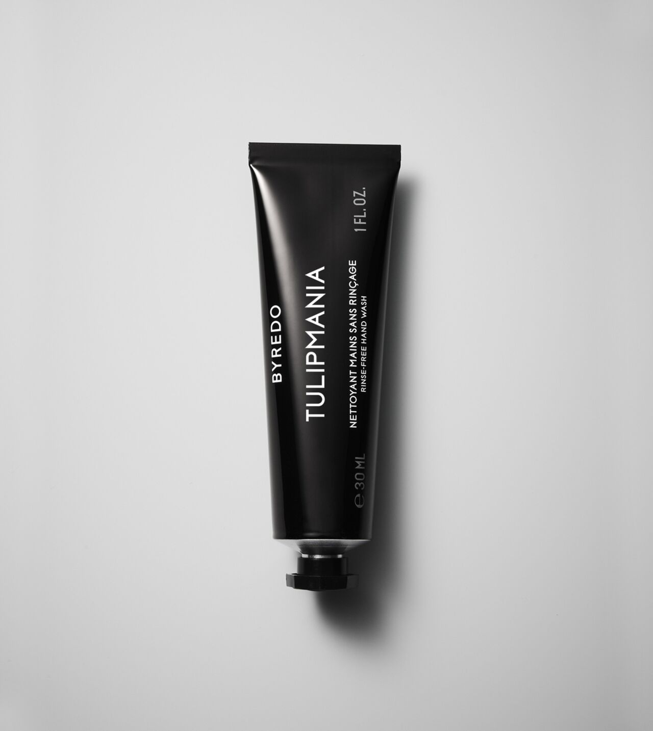 Picture of Byredo Tulipmania Rinse-free hand wash
