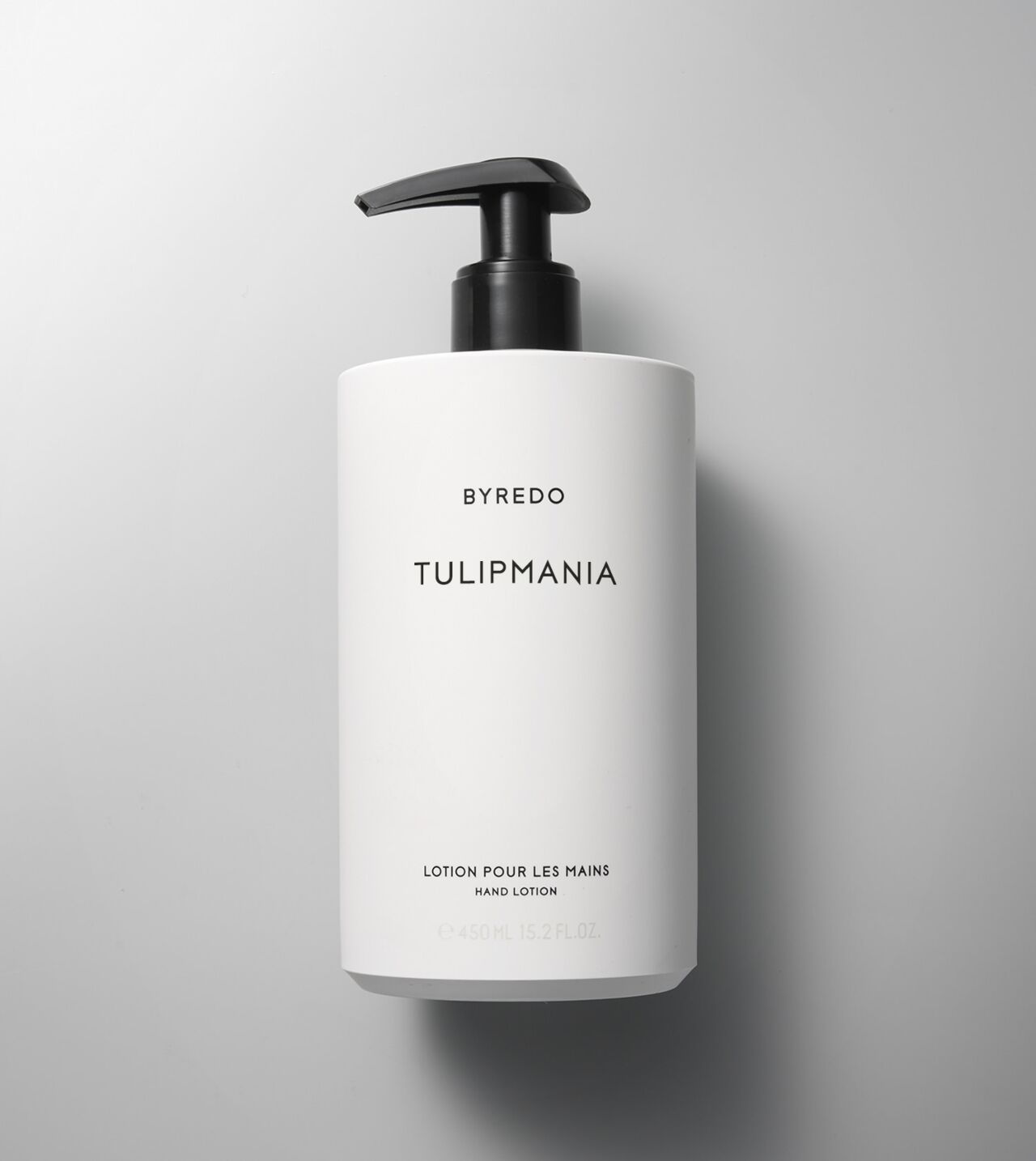 Picture of Byredo Tulipmania Hand lotion