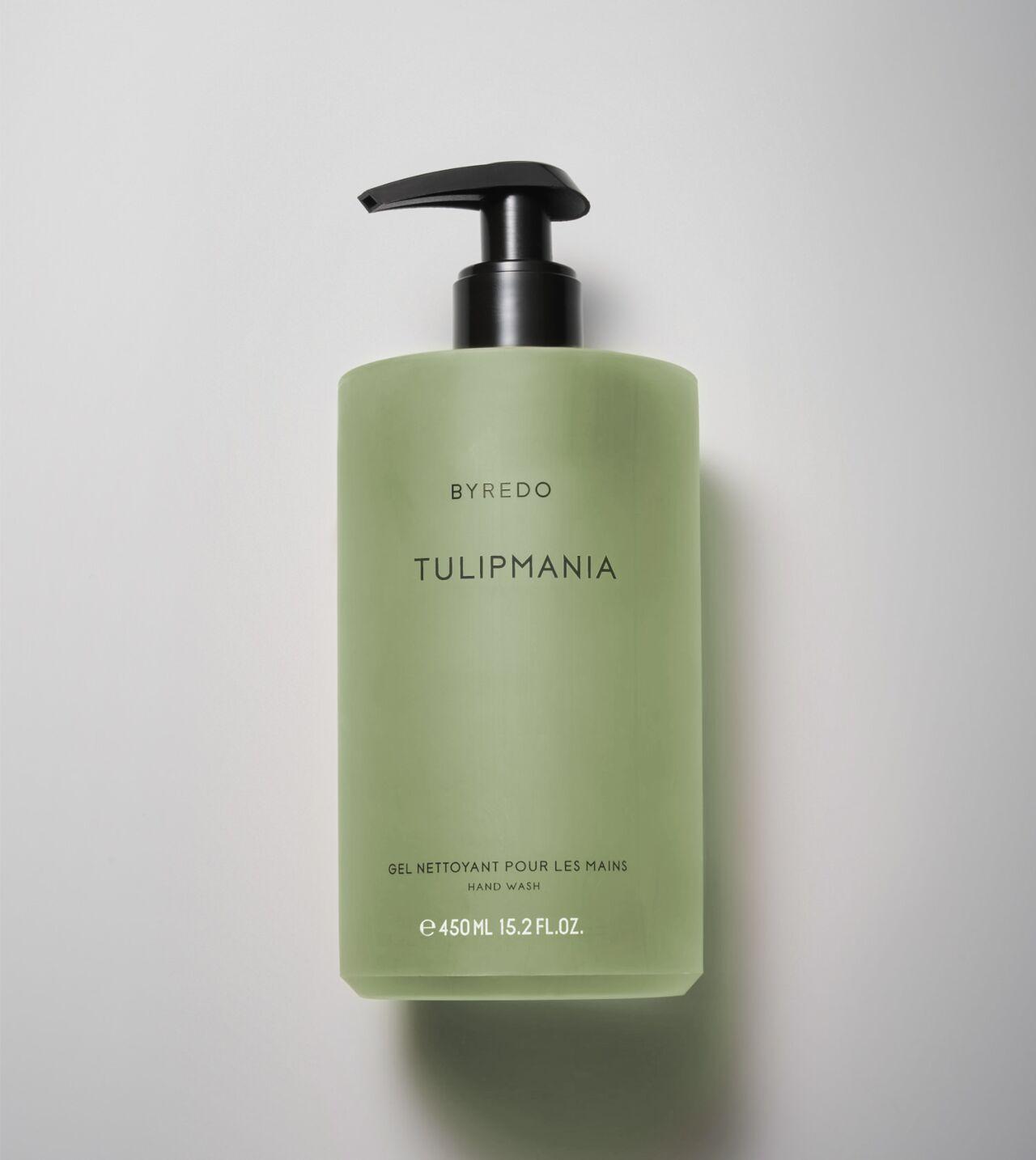 Picture of Byredo Tulipmania Hand wash