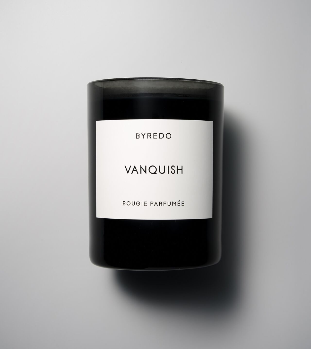 Picture of Byredo Vanquish Candle 240g
