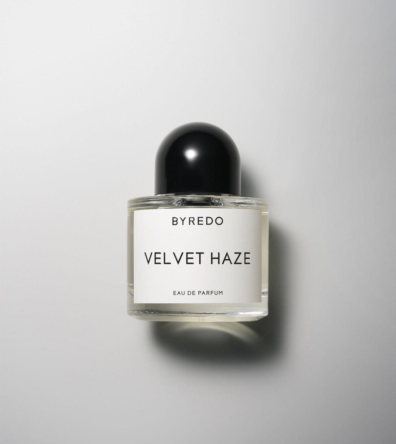 Picture of Byredo Velvet Haze Eau de Parfum 50ml