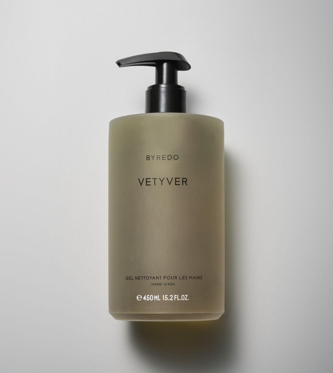 Picture of Byredo Vetyver Hand wash 450ml