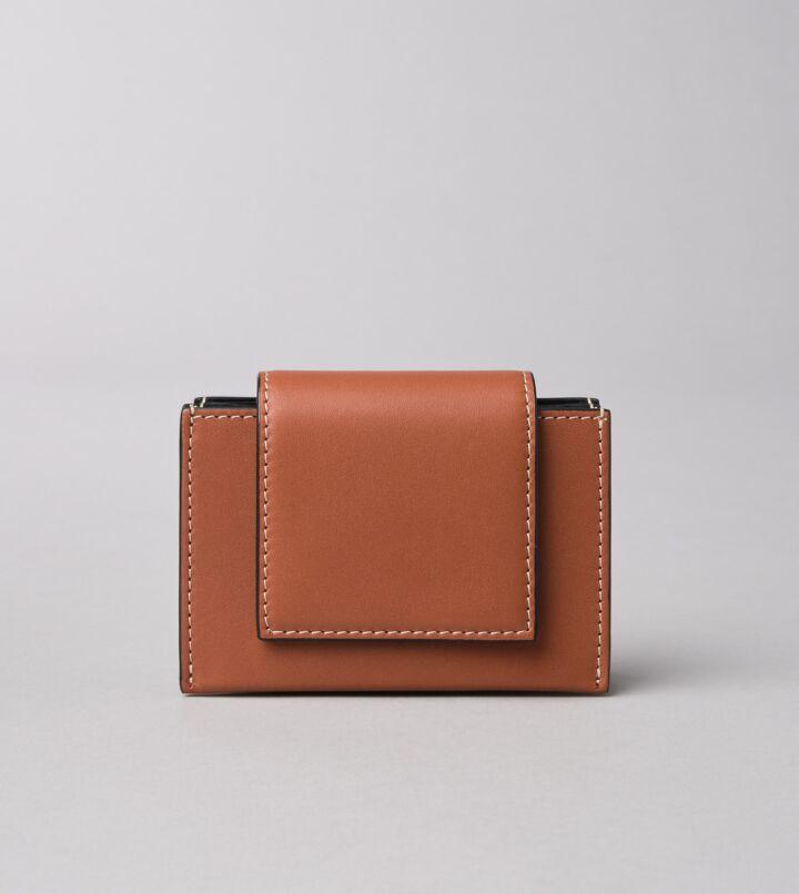 Umbrella Wallet